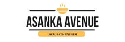 Asanka