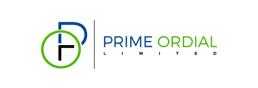 prime_ordial